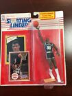 1990 Kenner Starting Lineup David Robinson San Antonio