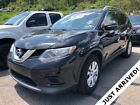 2015 Nissan Rogue SV uper for $500 dollars