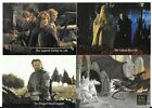2001 Topps Lord of the Rings: The Fellowship of the Ring Trading Cards 10