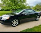 2007 Pontiac G6 GT 2007 for $4800 dollars