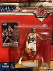1995 Starting Lineup Utah Jazz Jeff Hornacek NIB