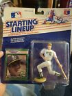 Jose Canseco Starting Lineup Action Figure New In Box
