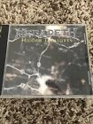 Megadeth - Hidden Treasures CD