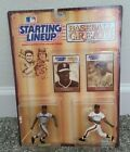 Starting Lineup SLU San Francisco Giants Willie McCovey Mays Action Figure Toy