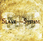 Slave To The System ‎– Slave To The System CD