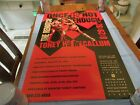 2030084133844040 1 Boxing Posters