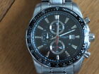 Marc and Sons ChronographMSQ-004/2