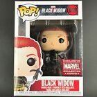 Ultimate Funko Pop Black Widow Figures Gallery and Checklist 31