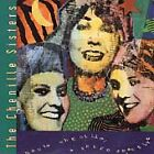 Haute Chenille: A Retrospective by The Chenille Sisters (CD, Nov-1995, Red House