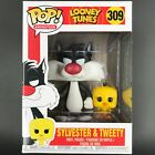 Ultimate Funko Pop Looney Tunes Figures Checklist and Gallery 38