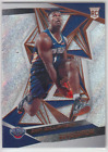 Top Zion Williamson Rookie Cards to Collect 74