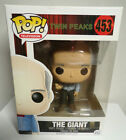 Ultimate Funko Pop Twin Peaks Figures Gallery and Checklist 13