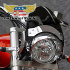 National Cycle 2003-2006 Triumph Speedmaster 800 Flyscreen