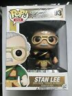 Ultimate Funko Pop Stan Lee Figures Checklist and Gallery 53