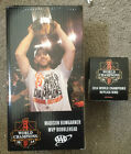 San Francisco Giants Give Fans 2014 World Series Ring Replicas in Stadium Giveaway 15