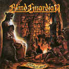 music>CDs>Brand new>Blind Guardian - Tales From The Twilight World