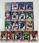 2020 Upper Deck National Hockey Card Day Trading Cards 18