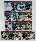 2019 Upper Deck National Hockey Card Day Trading Cards 24