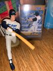 1999 Open Loose Starting Lineup Classic Double Darin Erstad Lake Elsinore Storm
