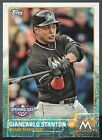 2015 Topps Opening Day Baseball Cards 4