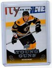 Tyler Seguin Cards, Rookie Cards and Autographed Memorabilia Guide 27