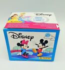 Disney Magic Amici Favourite Friends Box 50 Packs Figurines panini Display