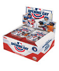 Topps 2020 Opening Day Choose Your Cards You Pick