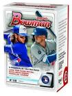 2020 Bowman Baseball Chrome Prospects Choose Your Cards You Pick