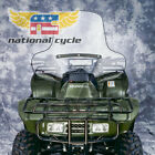 National Cycle 1996-2004 Kawasaki KLF 300 Bayou 4X4 [SRA] ATV Fairing