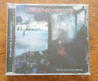 Mind Key – Pulse For A Graveheart CD Frontiers Records – FR CD 419