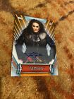 2019 Topps WWE Raw Wrestling Cards 15