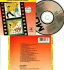 JUDY GARLAND GENE KELLY EVERYTHING I HAVE IS YOURS SUMMER STOCK CD LIKE NEW