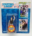 1993 MLB Carlton Fisk Starting Lineup Chicago White Sox Extended Series collect