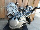 03-06 Suzuki SV650 LOW MILE @ 4138 RUNNING COMP. TESTED ENGINE MOTOR w GEARBOX
