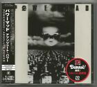 POWERMAD - Absolute Power ['14] '89 JAPAN Edition & OUT Of PRINT !!! SEALED !!!