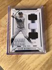 Alex Rodriguez Cards and Memorabilia Guide 20