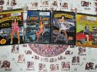 Lowrider Video Lot Of Four DVD Hard To Find Collection