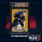Breaking Down the 2013-14 Panini Prizm Hockey Prizm Parallels and Where to Get Them 22