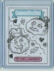 2020 Topps Garbage Pail Kids Late to School GPK Series 1 Trading Cards 12