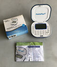 Weight Watchers Points Plus Calculator Daily  Weekly Points PlusTracker