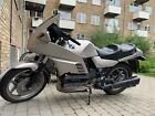 Complete BMW K100 RS Fairing