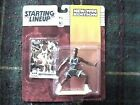 2 NBA Starting Lineups 1994 Penny Hardaway + 1995 Shaq O'Neal of Orlando Magic