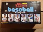 2020 Topps Heritage Hobby Box (Unopened). From a case!! 1971 Design.