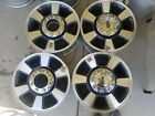 2011 2016 Ford F250 F350 SWD 18 Factory OEM Wheels Rims Set of 4 FREE SHIPPIN
