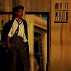 One Passion by Michael Paulo (CD, Oct-1997, Noteworthy (USA))