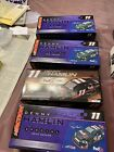diecast cars 1 24 nascar lot All In Original Boxes Choose Car Or Cars Or All