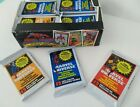 1990 Impel Marvel Universe Trading Cards 9