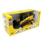 1 16 Bruder Caterpillar CAT Delta Loader 02137