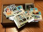 1979 Topps Baseball lot of approx 900 commons & semi-stars Excellent+ BB1