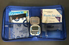 Weight Watchers Points Plus 2012 Deluxe Member Kit NEW Complete